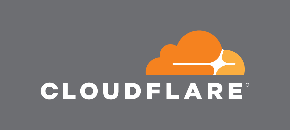 helpis cloudflare logo